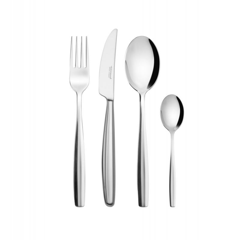 Hackman Carelia Cutlery Set 24 pcs