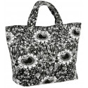 Moomin Bag Little My Dreaming 35 x 27 x 12 cm