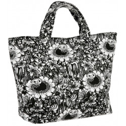 Moomin Bag Little My...