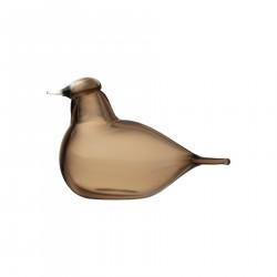 Birds by Toikka Tirri...