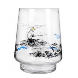 Moomin Lantern Vase...