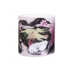 Moomin Originals Candle...