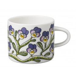 Arabia Keto Orvokki Coffee Cup 0.18 L