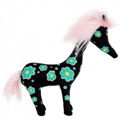 Moomin Primadonnas Horse Soft Toy 30 cm