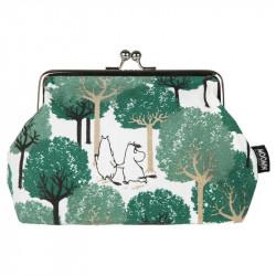 Moomin Emma Purse Meadow