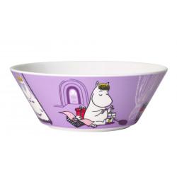 Moomin Bowl 15 cm...