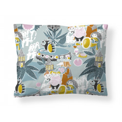 Moomin Pillowcase Fairytale...