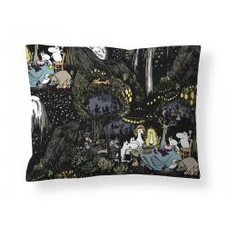 Moomin Pillowcase Stars...