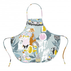 Moomin Oilcloth  Children...