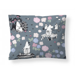 Moomin Pillowcase Moominmamma Dream 50 x 60 cm Finlayson