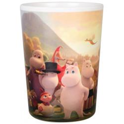 Moominvalley Melamine Mug