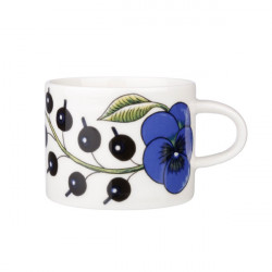Paratiisi Tea Cup 0.28 L Arabia