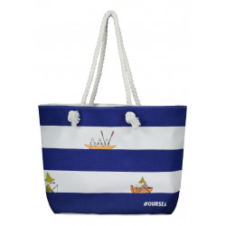 Moomin OURSEA  Shoulder Bag...