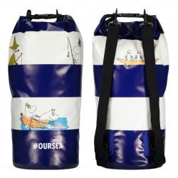 Moomin OURSEA Waterproof...