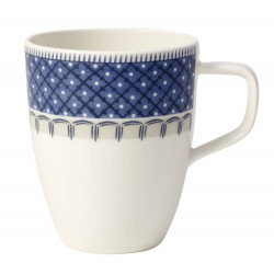 Villero and Boch Mug Casale...