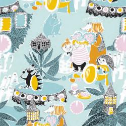 Moomin Napkins Fairytale...
