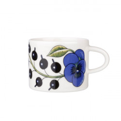 Paratiisi Coffee Cup 0.18 L
