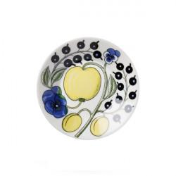 Paratiisi Plate Saucer 14 cm Arabia