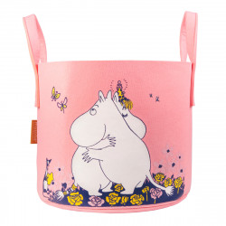 Moomin Storage Basket 30 L Hug