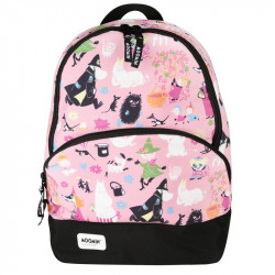 Moomin Nyyti Backpack...