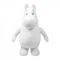 Moomin Soft Toy Moomintroll...
