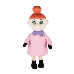 Moomin Soft Toy Mymble 30 cm
