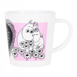 Moomin Melamine Mug...