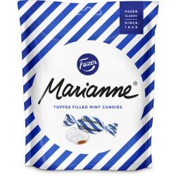 Marianne Blue Peppermint...