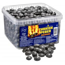 Fazer Turkish Pepper...