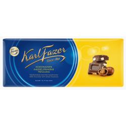 Fazer Hazelnut Chocolate...