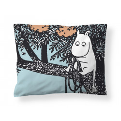 Moomin Pillowcase Moomin...