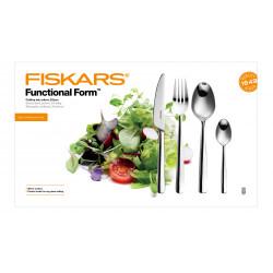 Fiskars Functional Form...