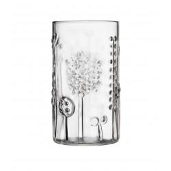 Toikka Flora Glass Tumbler...