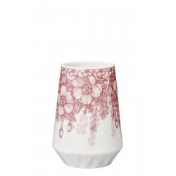 Arabia Huvila 13 cm Vase...