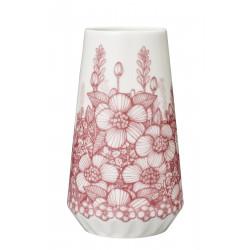 Arabia Huvila 19 cm Vase...