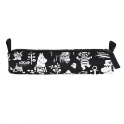 Moomin Muhveli Pencil Case...