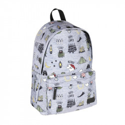 Moomin Nipsu Backpack...