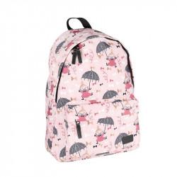Moomin Nipsu Backpack...