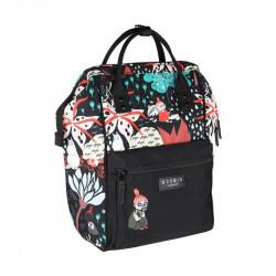 Moomin Samu Backpack Magic...