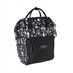 Moomin Samu Backpack Tove...