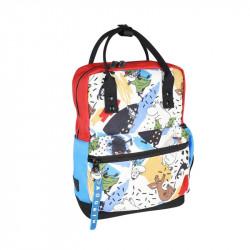 Moomin Viuhti Backpack...