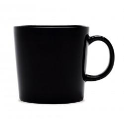 Teema Mug 0.3 L Black