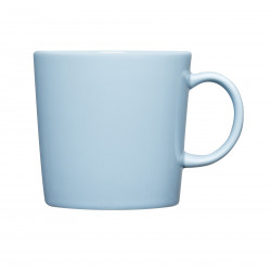 Teema Mug 0.3 L Light Blue