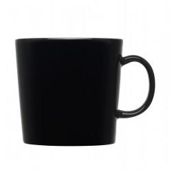 Teema Mug 0.4 L Black