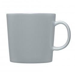 Teema Mug 0.4 L Pearl Grey