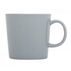 Teema Mug 0.3 L Pearl Grey