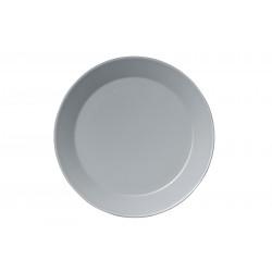 Teema Plate 26 cm Pearl Grey