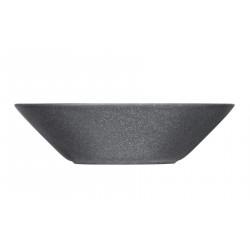 Teema Plate Deep 21 cm...