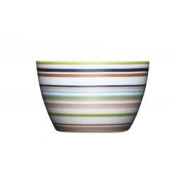 Origo Bowl 0.15 L Beige