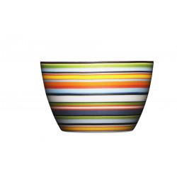 Origo Bowl 0.15 L Orange